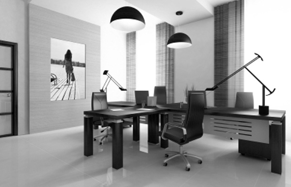 Cool-Contemporary-Masculine-Office